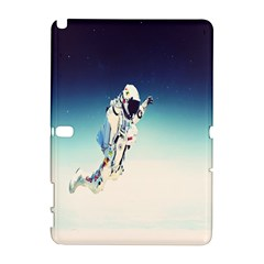 astronaut Galaxy Note 1