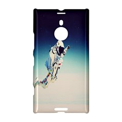 astronaut Nokia Lumia 1520