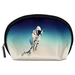 astronaut Accessory Pouches (Large)