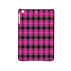 Cell Background Pink Surface iPad Mini 2 Hardshell Cases
