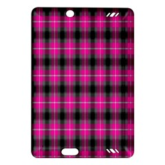 Cell Background Pink Surface Amazon Kindle Fire HD (2013) Hardshell Case