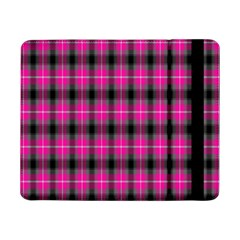 Cell Background Pink Surface Samsung Galaxy Tab Pro 8.4  Flip Case