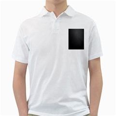Leather Stitching Thread Perforation Perforated Leather Texture Golf Shirts