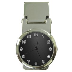 Leather Stitching Thread Perforation Perforated Leather Texture Money Clip Watches