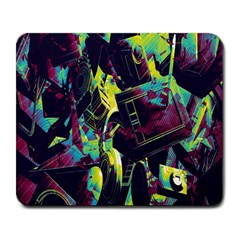 Items Headphones Camcorders Cameras Tablet Large Mousepads