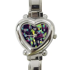 Items Headphones Camcorders Cameras Tablet Heart Italian Charm Watch