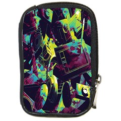 Items Headphones Camcorders Cameras Tablet Compact Camera Cases