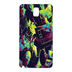 Items Headphones Camcorders Cameras Tablet Samsung Galaxy Note 3 N9005 Hardshell Back Case
