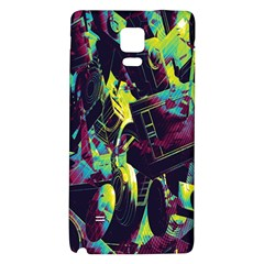 Items Headphones Camcorders Cameras Tablet Galaxy Note 4 Back Case