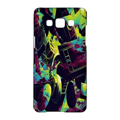 Items Headphones Camcorders Cameras Tablet Samsung Galaxy A5 Hardshell Case
