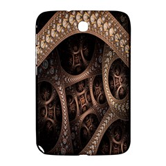 Patterns Dive Background Samsung Galaxy Note 8 0 N5100 Hardshell Case