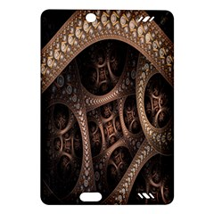 Patterns Dive Background Amazon Kindle Fire HD (2013) Hardshell Case