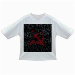 Communism  Infant/Toddler T-Shirts