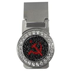 Communism  Money Clips (CZ)