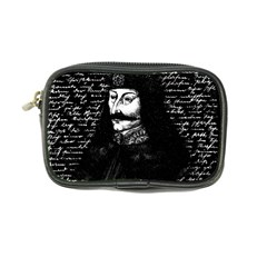 Count Vlad Dracula Coin Purse