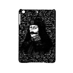 Count Vlad Dracula iPad Mini 2 Hardshell Cases