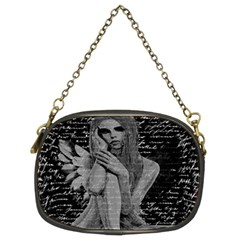 Angel Chain Purses (Two Sides)