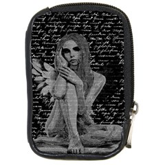 Angel Compact Camera Cases