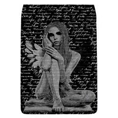 Angel Flap Covers (L)