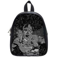 Angel  School Bags (Small)