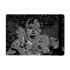 Angel  Apple iPad Mini Flip Case