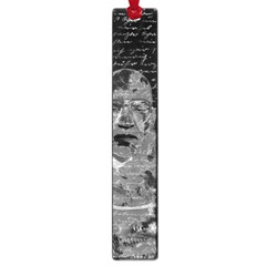 Angel  Large Book Marks