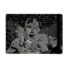 Angel  iPad Mini 2 Flip Cases