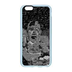 Angel  Apple Seamless iPhone 6/6S Case (Color)