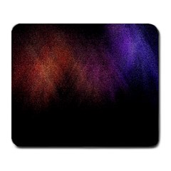Point Light Luster Surface Large Mousepads