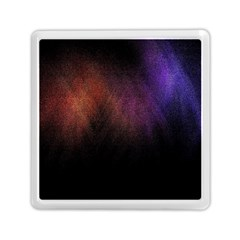 Point Light Luster Surface Memory Card Reader (square)