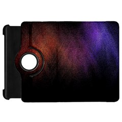 Point Light Luster Surface Kindle Fire Hd 7