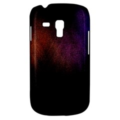 Point Light Luster Surface Galaxy S3 Mini