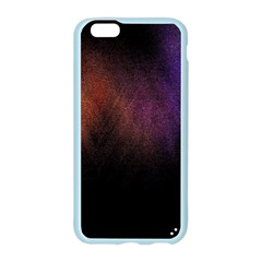 Point Light Luster Surface Apple Seamless iPhone 6/6S Case (Color)