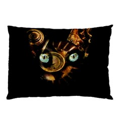 Sphynx cat Pillow Case (Two Sides)