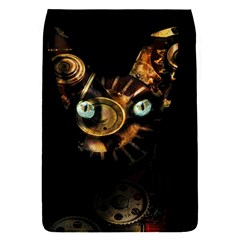 Sphynx cat Flap Covers (S)