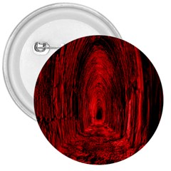 Tunnel Red Black Light 3  Buttons