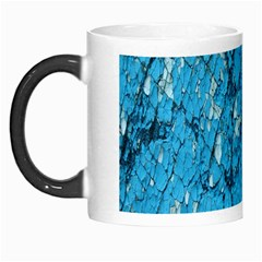 Surface Grunge Scratches Old Morph Mugs