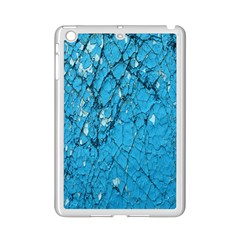 Surface Grunge Scratches Old iPad Mini 2 Enamel Coated Cases