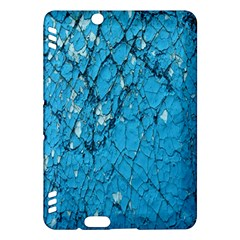 Surface Grunge Scratches Old Kindle Fire Hdx Hardshell Case