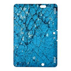 Surface Grunge Scratches Old Kindle Fire HDX 8.9  Hardshell Case