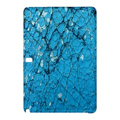 Surface Grunge Scratches Old Samsung Galaxy Tab Pro 12.2 Hardshell Case