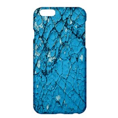 Surface Grunge Scratches Old Apple iPhone 6 Plus/6S Plus Hardshell Case