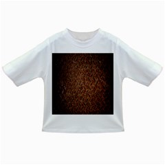 Texture Background Rust Surface Shape Infant/toddler T Shirts