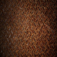 Texture Background Rust Surface Shape Magic Photo Cubes