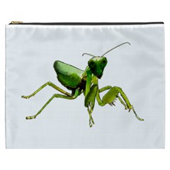 Mantis Cosmetic Bag (XXXL)