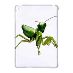 Mantis Apple iPad Mini Hardshell Case (Compatible with Smart Cover)