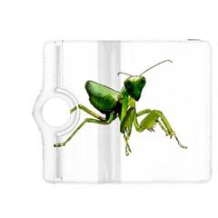 Mantis Kindle Fire HDX 8.9  Flip 360 Case