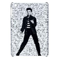 Elvis Apple iPad Mini Hardshell Case