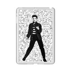 Elvis iPad Mini 2 Enamel Coated Cases