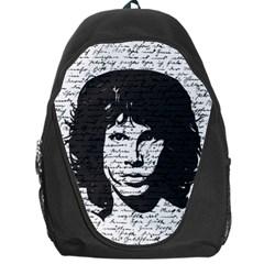 Morrison Backpack Bag
